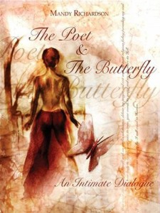 Baixar Poet & the butterfly: an intimate dialogue, the pdf, epub, ebook