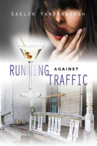Baixar Running against traffic pdf, epub, eBook