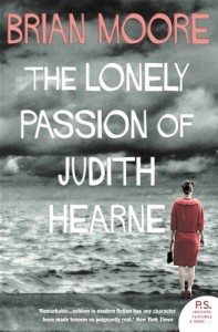 Baixar Lonely passion of judith hearne (harper pdf, epub, eBook