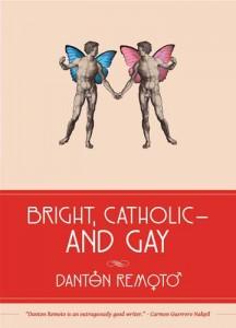 Baixar Bright, catholic and gay pdf, epub, ebook