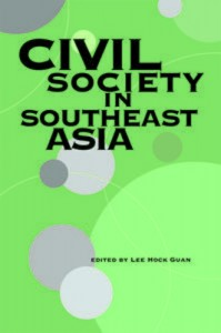 Baixar Civil society in southeast asia pdf, epub, eBook