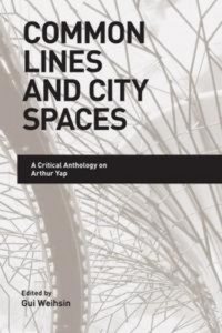 Baixar Common lines and city spaces pdf, epub, eBook