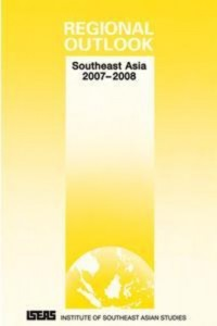 Baixar Regional outlook: southeast asia 2007-2008 pdf, epub, eBook