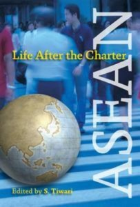 Baixar Asean: life after the charter pdf, epub, eBook