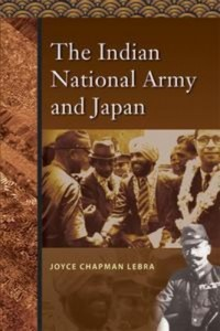 Baixar Indian national army and japan, the pdf, epub, eBook