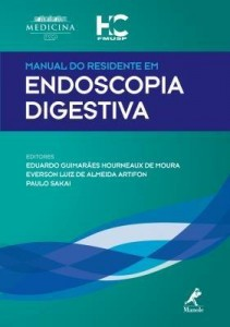 Baixar Manual do Residente Em Endoscopia Digestiva – Col. Hc-fmusp pdf, epub, eBook