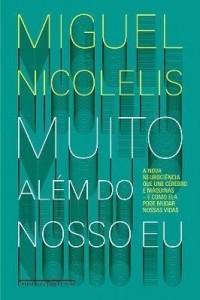 Baixar Muito Além do Nosso Eu pdf, epub, ebook