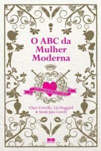 Baixar O ABC da mulher moderna pdf, epub, ebook