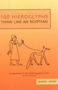 Baixar 100 hieroglyphs pdf, epub, ebook