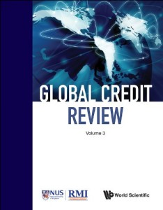 Baixar Global credit review pdf, epub, eBook