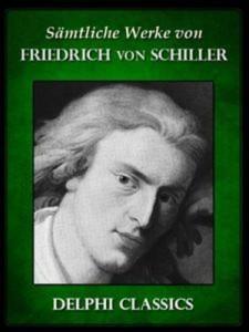 Baixar Delphi saemtliche werke von friedrich schiller pdf, epub, eBook