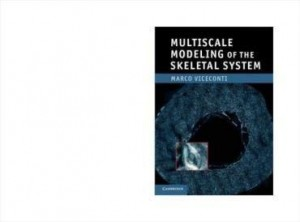 Baixar Multiscale Modeling of the Skeletal System pdf, epub, ebook
