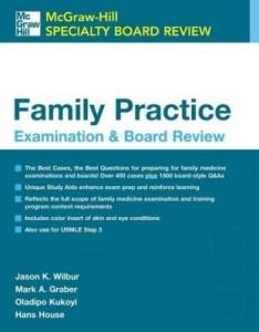Baixar Family Practice Examination and Board Review pdf, epub, ebook