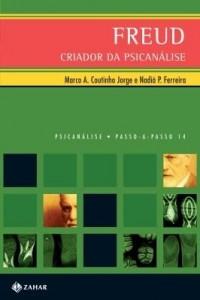 Baixar Freud: Criador da Psicanálise pdf, epub, ebook