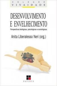 Baixar Desenvolvimento e Envelhecimento pdf, epub, eBook