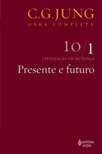 Baixar Presente e futuro pdf, epub, eBook
