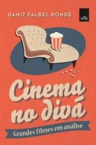 Baixar Cinema no divã : grandes filmes em análise pdf, epub, ebook