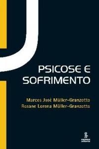 Baixar PSICOSE E SOFRIMENTO pdf, epub, eBook