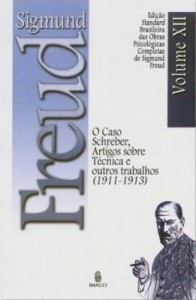 Baixar O Caso Schreber – Artigos Sobre Técnica e Outros Trabalhos 1911-1913 – Vol. XII pdf, epub, eBook