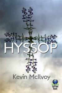Baixar Hyssop pdf, epub, eBook