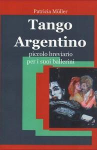 Baixar Tango argentino: un piccolo breviario per i suoi pdf, epub, eBook