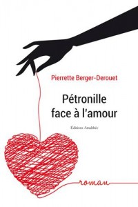 Baixar Petronille face a l'amour pdf, epub, eBook