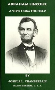 Baixar Abraham lincoln: a view from the field pdf, epub, eBook