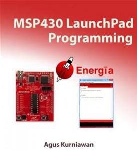 Baixar Msp430 launchpad programming pdf, epub, ebook