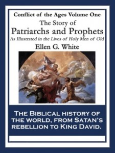 Baixar Story of patriarchs and prophets, the pdf, epub, eBook