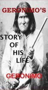 Baixar Geronimo's story of his life pdf, epub, eBook