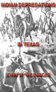 Baixar Texas ranger indian tales: indian depredations pdf, epub, eBook