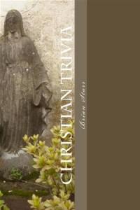 Baixar Christian trivia pdf, epub, eBook