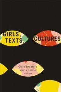 Baixar Girls, texts, cultures pdf, epub, eBook