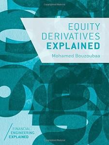 Baixar Equity derivatives explained pdf, epub, eBook