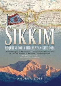Baixar Sikkim pdf, epub, eBook
