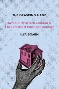 Baixar Grasping hand, the pdf, epub, eBook