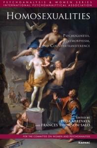 Baixar Homosexualities pdf, epub, ebook