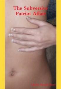 Baixar Subversive patriot affair, the pdf, epub, eBook
