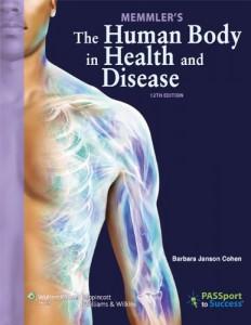Baixar Memmler s the human body in health and disease pdf, epub, eBook
