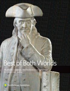 Baixar Best of both worlds pdf, epub, eBook