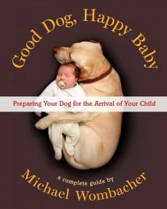 Baixar Good dog, happy baby pdf, epub, ebook