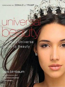 Baixar Universal beauty pdf, epub, ebook