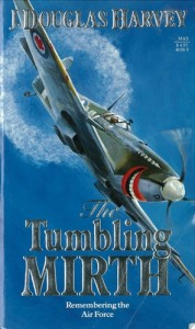 Baixar Tumbling mirth pdf, epub, eBook