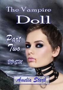 Baixar Vampire doll part two: – satin & chains., the pdf, epub, eBook