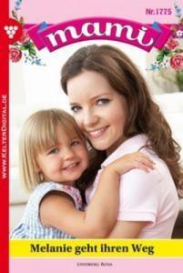 Baixar Mami 1775 – familienroman pdf, epub, eBook