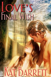 Baixar Love's final wish pdf, epub, ebook