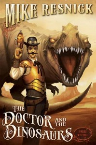 Baixar Doctor and the dinosaurs, the pdf, epub, eBook