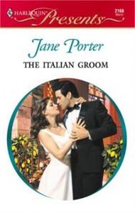 Baixar Italian groom, the pdf, epub, ebook