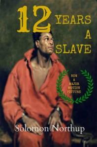 Baixar 12 years a slave pdf, epub, eBook