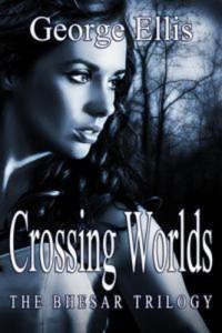 Baixar Crossing worlds pdf, epub, ebook